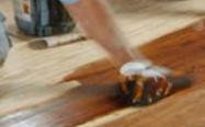 In Greenwich Floor Sanding  We Are Thankful For Trusting On Our Services